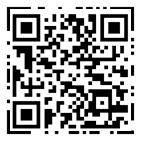 f813265d7407897bcc4003a51146fd54_1581391533_0787.jpg