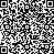 93a148b783bdf15ba38656c61ac0c15d_1592381283_9146.jpg